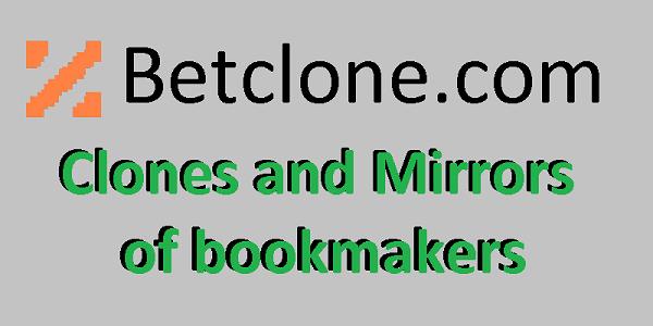 Betclone.com